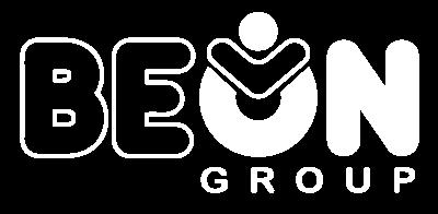beongroup_logo
